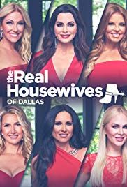 The Real Housewives of Dallas (TV Series 2016–2019) - IMDb Housewives Of New York, Housewives Of Beverly Hills, Real Housewives, Tv Series 2016, Popular Tv Series, Wags Miami, 2000s Tv Shows, Adrienne Maloof, Ramona Singer