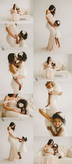 maternity shoot what to wear maternity maternity clothes photography session maternity natural maternity look baby belly pregnant shoot Outdoor Baby Photography, Maternity Photography Poses, Baby Girl Photography, Maternity Poses, Maternity Portraits, Maternity Photographer, Photography Ideas, Sibling Poses, Sweets Photography