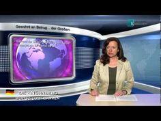 Medienkommentar: Gewohnt an Betrug... der Grossen | 22. Mai 2014 | klage...