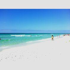Emerald Coast ... So beautiful