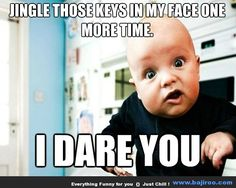 c94ddd468c4cf84faa69cddcec8ef7d5 funny baby memes funny memes for kids grumpy baby meme funny babies pinterest grumpy baby, meme,Most Funny Memes