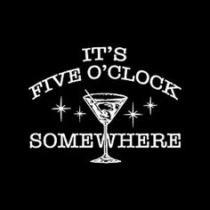 Yes it is!!