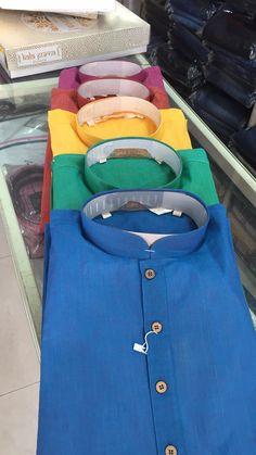 Ethnic, Menswear, Sweaters, How To Wear, Fashion, Moda, Fashion Styles, Sweater, Men Wear
