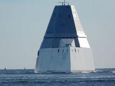 Elsass bleibt Deutsch! - sadorapus: the Menacing Sea Pyramid approaches