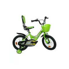 Cosmic Ziva Kids Bicycle - Kids Cycle To Learn Individual Riding - shop with lust shopping in india Kids Cycle, Tricycle, Pick One, Cosmic, Lust, Cycling, India, Learning, Shopping