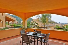 #SantaMariaVillage #Elviria #Marbella; Apartments & Penthouses For Sale! http://bablomarbella.com/en/property-request/ … pic.twitter.com/JLzXt9nJ9t