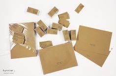 cards furnier dizajnový kabinet www. Business Cards, Container, Notebook, Marketing, Pictures, Ideas, Photos, Visit Cards, Carte De Visite