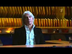 Дмитрий Хворостовский: последнее интервью - YouTube