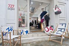 RDV dans notre boutique de Saint-Martin de Ré au 15 bis rue Jean Jaurès !