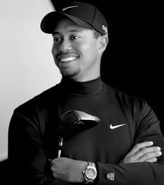 2013 ESPYS Awards --- BEST GOLFER: Tiger Woods 7/17/13