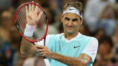 Roger Federer will not play French Open, Roger Federer will sit outside the court and enjoy French Open 2017, rather play for the title.