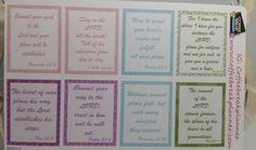 Check out this item in my Etsy shop https://www.etsy.com/listing/257000292/planner-stickers-erin-condren-full-box