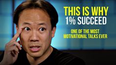 One of The Most Inspiring Speeches by Jim Kwik - The Power of Morning Routine. Don't give away your power. Inspirational Speeches, Motivational Speeches, Motivational Quotes For Working Out, Inspirational Videos, Inspirational Message, Life Skills, Life Lessons, Study Skills, Life Quotes Love