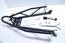 New OEM Polaris Snowmobile Luggage Rack Kit NOS in eBay Motors, Parts & Accessories, Snowmobile Parts, Other Parts | eBay