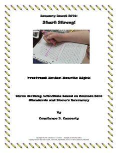 expository essay peer editing sheet