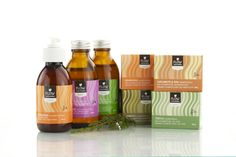 Organic hair products http://www.flowkosmetiikka.fi/epages/vilkas02.sf/fi_FI/?ObjectPath=/Shops/20110413-11092-34237-1/Categories/Hiukset