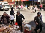 Rare skin infection traced to NYC fish markets