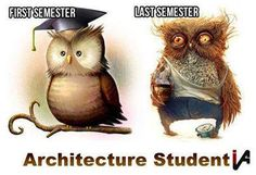 It's so true! Architecture Quotes, Architecture Student, Architecture Design, Ture Love, Top Interior Designers, Stupid Memes, Design Quotes, Funny Things, Architects