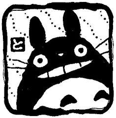 橡皮章素材,Stamp Carving Patterns, Simple Printmaking for Kids , Carving with  Eraser Carving, Stamps , Printing, Carving Tools, Pattern, Template, Idea, Art Teacher, Art  Design, DIY , Japanese, Activities for Kids,cute cartoon animals