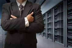 Buy business man engineer in data center server room by buchachon on PhotoDune. business man engineer in data center server room Debt Repayment, Debt Payoff, Debt Snowball Worksheet, Tax Debt, Server Room, Paying Off Credit Cards, Job Ads, Buy Business, Counseling