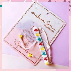Brick Stitch, Coin Purse, Beaded Bracelets, Beads, Handmade, Instagram, Diy, Amor, Stud Earrings