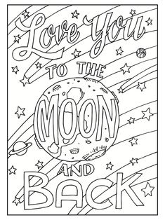 from a variety of free coloring pages from our coloring book, Creative Quotes.Choose from a variety of free coloring pages from our coloring book, Creative Quotes. Love Coloring Pages, Printable Adult Coloring Pages, Mandala Coloring Pages, Coloring Books, Pokemon Coloring Pages, Kids Coloring, Coloring Pages For Adults, Skull Coloring Pages, Free Coloring Sheets