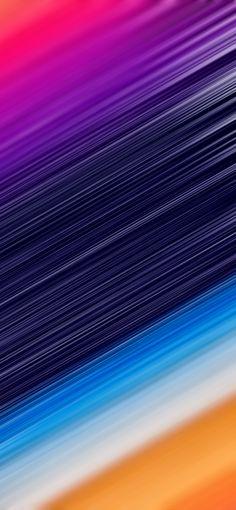 Iphone Wallpaper Ocean, Android Phone Wallpaper, Trippy Wallpaper, Phone Screen Wallpaper, Cool Wallpapers For Phones, Iphone Background Wallpaper, Dark Wallpaper, Colorful Wallpaper, Colorful Backgrounds