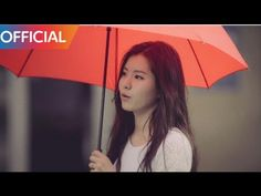 김예림(투개월) Lim Kim - Rain MV  this songs  sooo pretty.