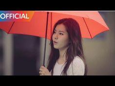 김예림(투개월) Lim Kim - Rain MV  this songs  sooo pretty.