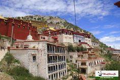 tibet tour, travel guide www.westchinago.com info@westchinago.com