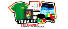 Trukfit_Truk_Up_For_Summer[1]
