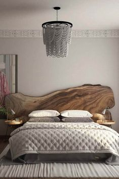 42 Cozy Decor To Update Your Living Room - Home Decoration Experts - 42 Cozy De. - 42 Cozy Decor To Update Your Living Room – Home Decoration Experts – 42 Cozy De… 42 Cozy D - Easy Home Decor, Home Decor Trends, Cheap Home Decor, Home Decoration, Live Edge Furniture, Bedroom Furniture, Furniture Layout, Rustic Furniture, Luxury Furniture