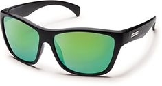 bc2b57b6f2 Suncloud Injection Molded Frames equipped with Polarized Lenses that define  functional fashion.