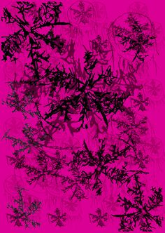 kettledrum pink Pink Walls, Abstract, Artwork, Summary, Work Of Art, Auguste Rodin Artwork, Artworks, Illustrators