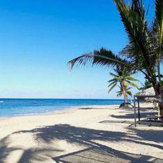 Great Exuma, Beyond Blue, Grand Isle, Bahamas Island, Leading Hotels, Samana, Archipelago, Dominican Republic, Caribbean