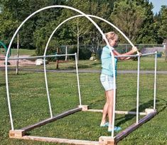 Wshg net step by step instructions extending the season with a greenhouse wedding ideas at the secret herb garden Diy Greenhouse Plans, Build A Greenhouse, Greenhouse Gardening, Hydroponic Gardening, Hydroponics, Organic Gardening, Allotment Gardening, Greenhouse Wedding, Indoor Gardening