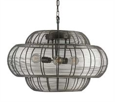 Breakfast Nook Light Fixture Option  like this for breakfast?