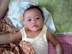 Unyiiiiiiilllllll #niece #cessa #cute