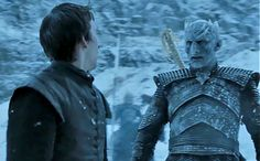 Game of Thrones has broken yet another record.  The Emmy-winning fantasy hit's season 6 trailer has garnered an incredible 30 million views in less than 24 hours.