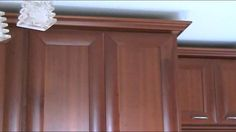 αυτο το βιντεο για ανακαίνιση κουζίνας θα το λατρεψουν πολλες νοικοκυρες.... Decor, Home Decor, Furniture