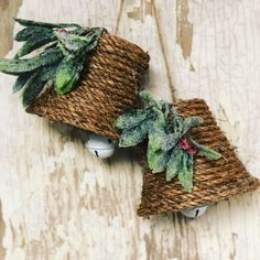Uncategorized Archives - Page 6 of 25 - The Shabby Tree Uncategorized Archives - Page 6 of 21 - The Shabby Tree Burlap Christmas Tree, Shabby Chic Christmas, Christmas Bells, All Things Christmas, Christmas Crafts, Christmas Ideas, Crochet Christmas, Christmas Angels, Christmas Ornaments