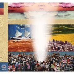 Forgiveness Rock Record (Audio CD)  http://flavoredwaterrecipes.com/amazonimage.php?p=B003BZXI2I  B003BZXI2I