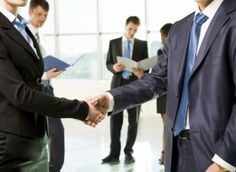 Quanto conta saper comunicare in modo efficace nella trattativa immobiliare?