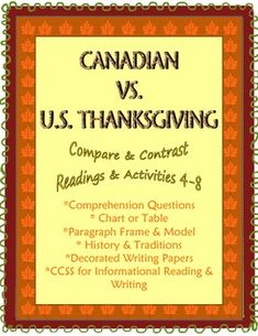 the history of thanksgiving essay Included: thanksgiving essay history essay informative essay content preview text: thanksgiving stands as one of the most american of holidays, an autumnal ritual.