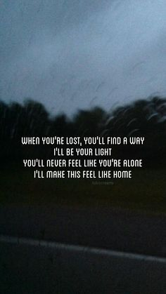 direction quotes 15 Ideas for wall paper quotes feelings one direction 15 Ideas for wall paper quotes feelings one direction One Direction Letras, Song Lyrics One Direction, Canciones One Direction, Home One Direction, One Direction Quotes, Song One, 5sos Lyrics, 1d Quotes, Song Quotes