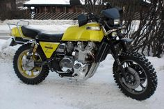 Another bad monkey Custom Motorcycles, Cars And Motorcycles, Online Bike Shop, Off Road Bikes, Winter Cycling, Dual Sport, Cool Bicycles, Classic Bikes, Gremlins