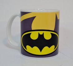 funny mugs,funny coffee mugs,batman mugs,batman,batman coffee mugs,batman fans,batman mug,coffee mugs,batman coffee mugs,custom batman mugs