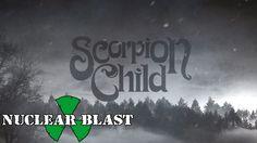 Scorpion Child stellen ihre neue Single mit einem Lyric-Clip vor. Der neue Track She Sings, I Kill veröffentlicht, der auf dem kommenden Album der texanischen Heavy-Rocker, das Anfang 2016 erscheint. Zuvor kann man sie am 23. November 2015 mit Crobot und Buffalo Summer im Z7 erleben