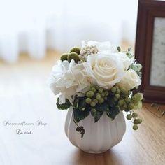 Floral Arrangements, Diy And Crafts, Bloom, Basket, Ohana, Rose, Wedding, Gardening, Inspiration