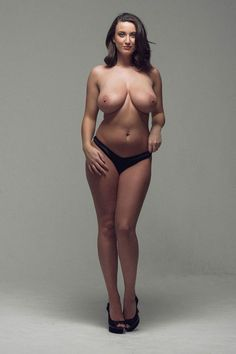 "lep14: ""Joey Fisher by #Page3Forever @Page3 """